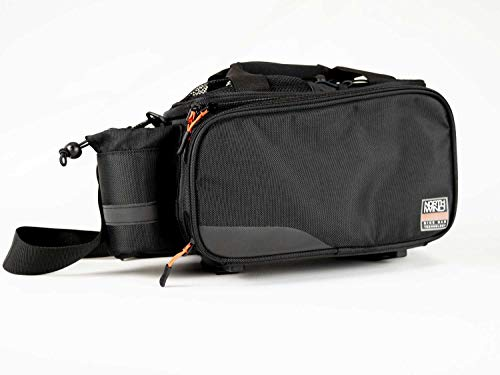 Northwind Smartbag Touring i-Rack 2 sw