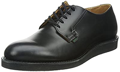 e305602ff3 Top 20 Comfortable Men s Dress Shoes 2019