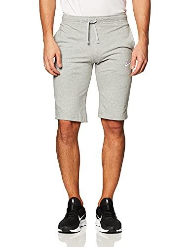 NIKE NSW Jersey Club Short, Pantalón Corto para Hombre