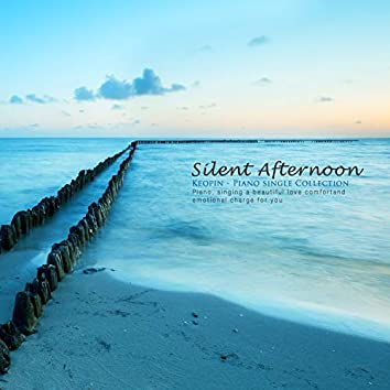 Silent Afternoon