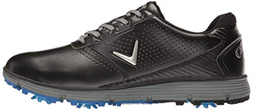 Callaway Men's Balboa TRX Golf Shoes