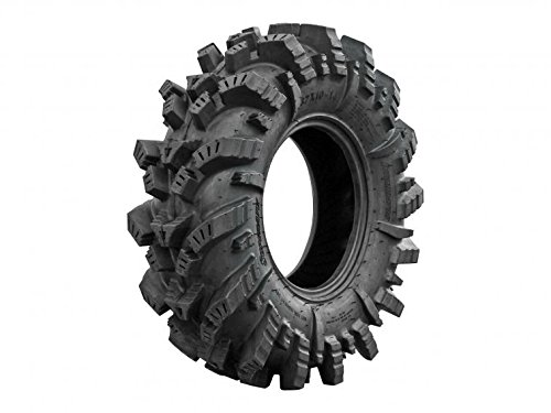 Best 34 5 atv and utv tires review 2021 - Top Pick
