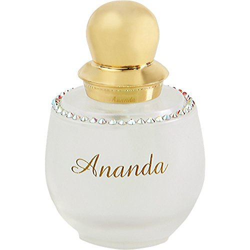 Micallef Ananda Eau De Perfume Spray 30Ml