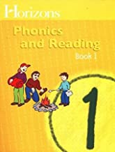 Best horizons phonics and reading grade 1 Reviews