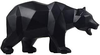 polar bear statues for sale