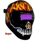 Save Phace EFP Gen X Series Welding Mask - Reaper