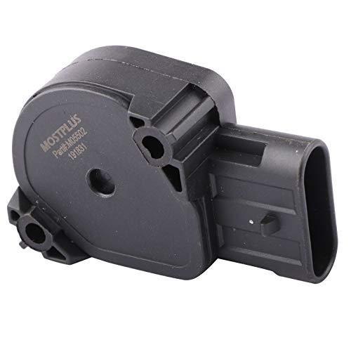 Price comparison product image MOSTPLUS APPS Throttle Pedal Position Sensor Compatible for 98-07 Dodge Ram 2500 3500 53031575 TPS347