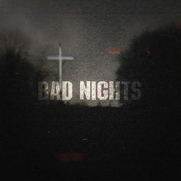 bad nights