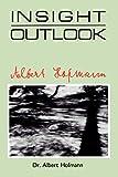 Insight Outlook - Albert Hofmann