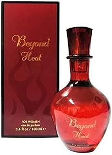 Best beyond heat perfume Reviews
