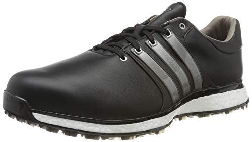 Lista de los 10 más vendidos para adidas zapatos de mujer wide