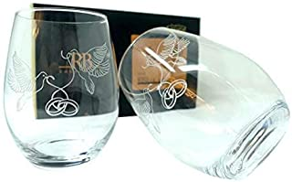 Best etched wedding gifts Reviews