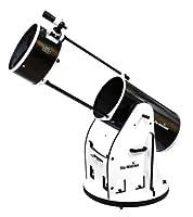 Sky-Watcher ドブソニアン望遠鏡 DOB14(S)