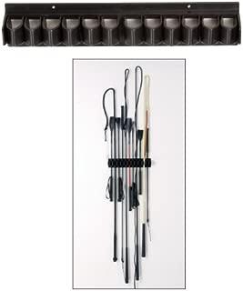 whip rack