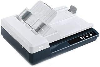 scanner avision AV620C2+
