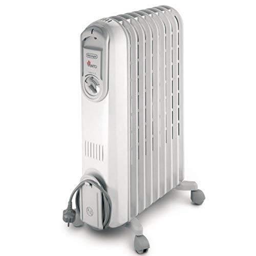 radiateur carrefour