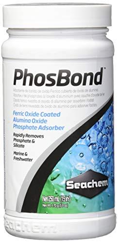 Seachem Absorbant Phosbond, 250 ML