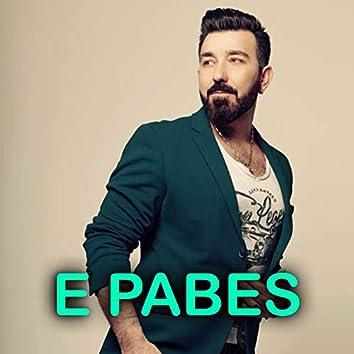 E Pabes