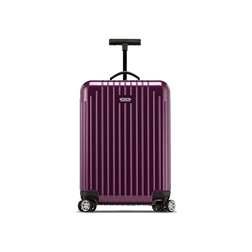Rimowa Salsa AIR Multiwheel 820.52 822.52-825.52 827.52