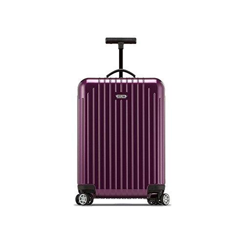 Rimowa Salsa AIR Multiwheel 820.52 822.52-825.52 827.52