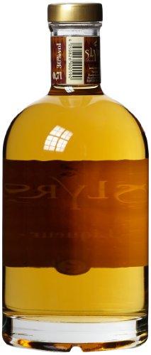 Slyrs Whisky Likör - 3