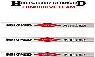 Best house of forged prototype shaft Reviews