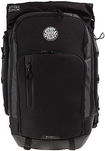 Rip Curl Herren F-Light 2.0 SURF Rucksack, Midnight, 40 l