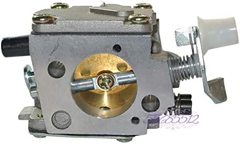 Replacement Parts for Yuton H shipfree Gasoline Carb low-pricing Carburetor