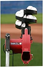 Heater Sports Junior Baseball Pitching Machine