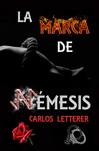 La marca de Némesis de Carlos Letterer