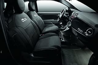 Fiat Genuine (82212488) Seat Cover Set, Rear