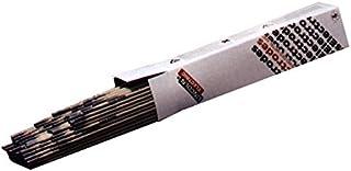 LINCOLN KD - Electrodo Rutilo P/110 Omnia46 Lincoln Kd 4X350 Mm