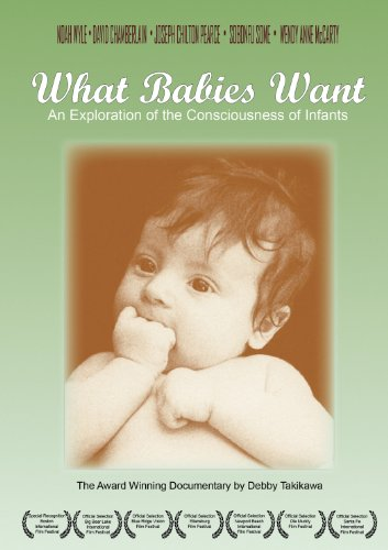 What Babies Want