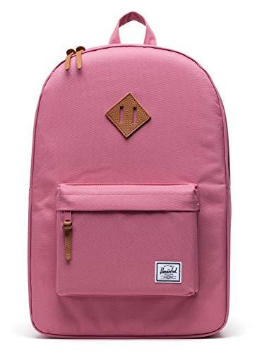 Herschel Heritage Backpack Heather Rose