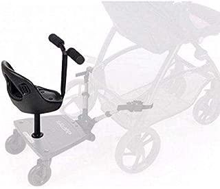 Amazon.es: 1 estrella y más - Plataformas para silla de ...