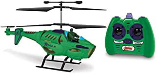Best spiderman helicopter tail Reviews
