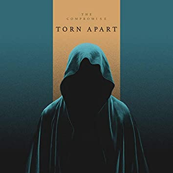 Torn Apart