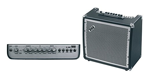 PURE GEWA ZAR F962220 E-60R E-Guitar Amplifier
