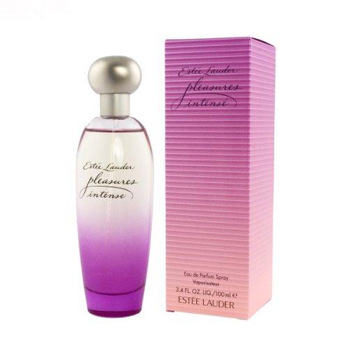 Estée Lauder Pleasures Intense Eau de Parfum (donna) 100 ml