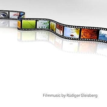 Filmmusic by Rüdiger Gleisberg