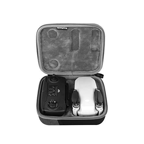 Linghuang beschermhoes voor DJI Mavic Mini drone en afstandsbediening