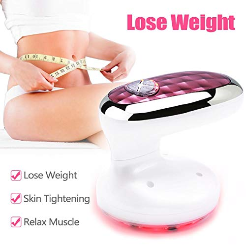 Weight Loss...
