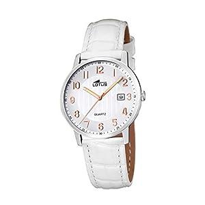 Reloj Lotus - Mujer 15621/2