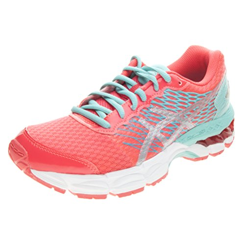 ASICS Gel-Nimbus 18 GS Junior Scarpe da Corsa - 37