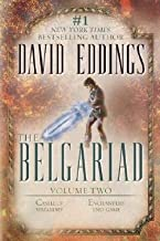 The Belgariad: Volume 2: Castle of Wizardry / Enchanters' End Game [BELGARIAD V02]
