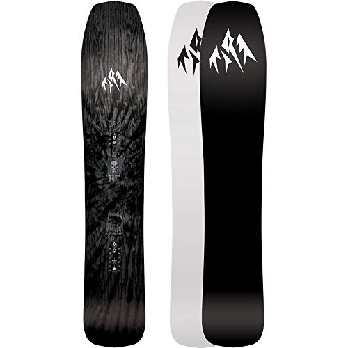 Jones Ultra Mind Expander Snowboard 2020-158cm