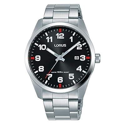 Lorus Klassik Herren-Uhr RH973JX9