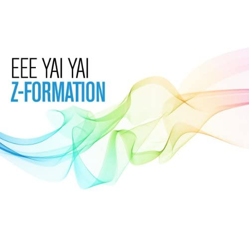 Z-Formation