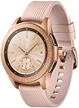 Samsung Galaxy Watch (42mm) Smartwatch (Bluetooth)...