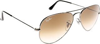 Ray-Ban Original Aviator Sunglasses RB3025 Polarized